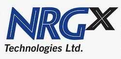 NRGX Technologies