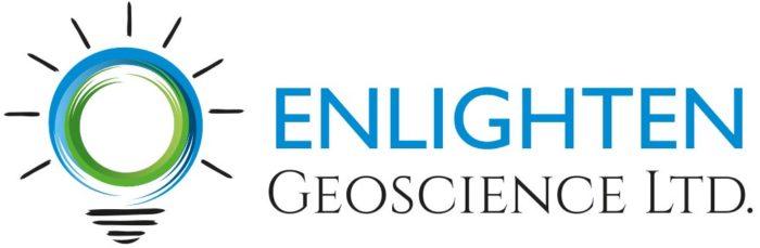 Enlighten Geoscience LTD