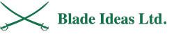 logo-blade