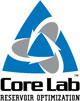 logo-core