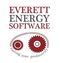 EESi_logo