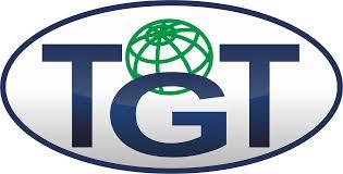TGT Oilfield Services