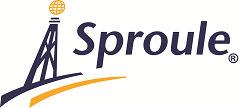 Sproule - Worldwide Petroleum Consultants