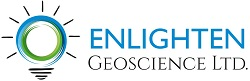 Enlighten Geoscience Logo