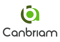 Final_Canbriam_logo
