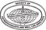 SPWLA_logo
